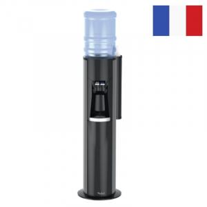 Fontaine à Eau Bonbonne FBF 2.0 - 50 L/H Mistral - 1