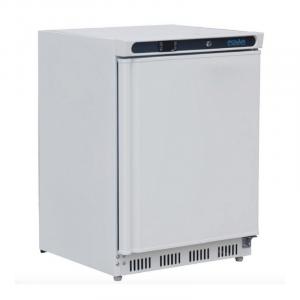 Armoire Réfrigérée Positive de Comptoir Blanche - 150 L Polar - 1