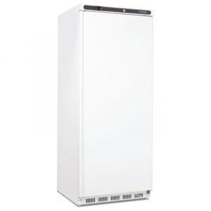 Armoire Réfrigérée Négative Blanche - 600 L Polar - 1