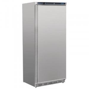 Armoire Réfrigérée Négative en Inox - 600 L Polar - 1