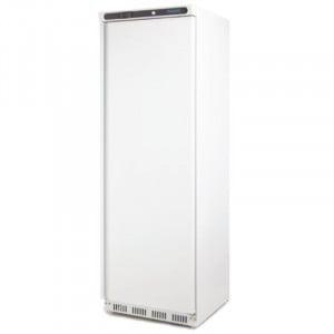 Armoire Réfrigérée Positive Blanche - 400 L Polar - 1