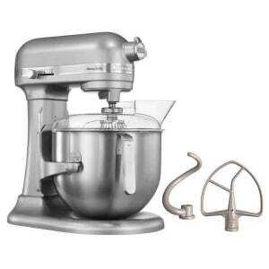 Robot Heavy Duty - 6,9 Litres KitchenAid® - 1