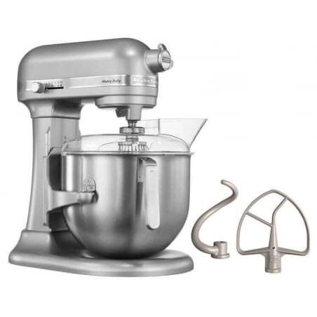 Robot Heavy Duty - 6,9 Litres KitchenAid - 1