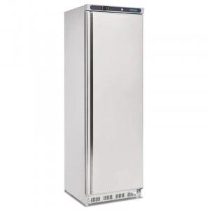 Armoire Réfrigérée Positive Inox - 400 L Polar - 1