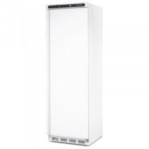Armoire Réfrigérée Négative Blanche - 365 L Polar - 1