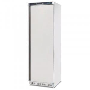 Armoire Réfrigérée Négative Inox - 365 L Polar - 1