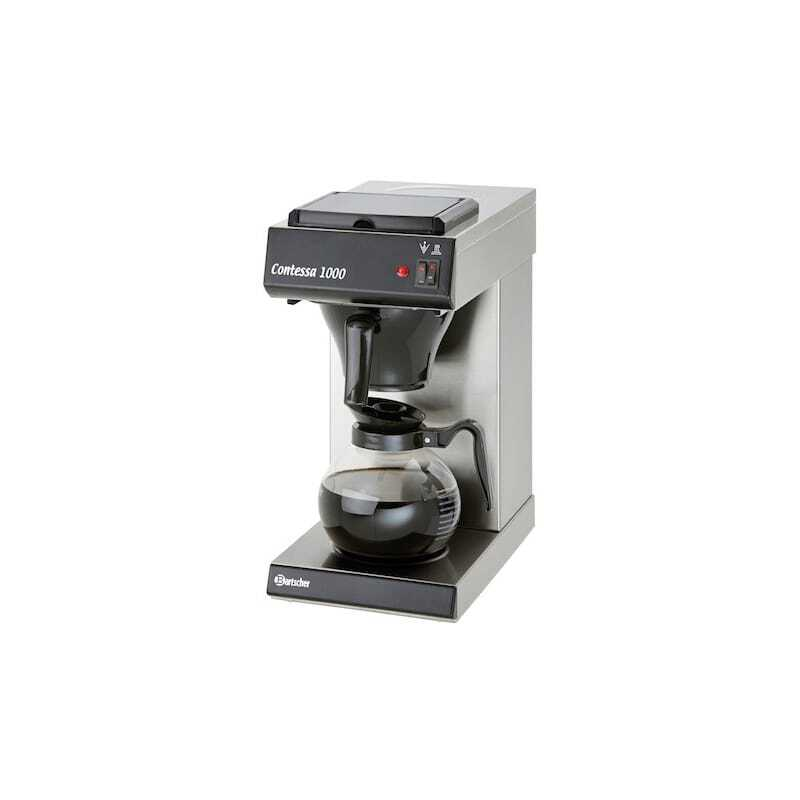 Machine à Café - Contessa 1000