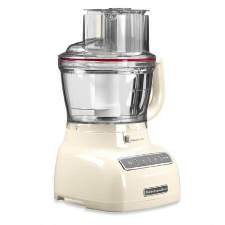 Robot Ménager Artisan - 3 Litres KitchenAid - 6