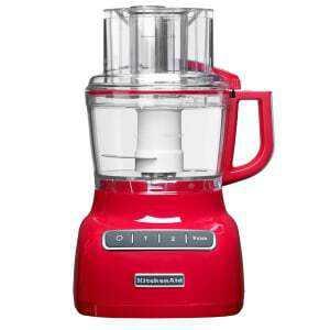 Disque à Parmesan pour Robot Ménager Artisan KitchenAid® - 2