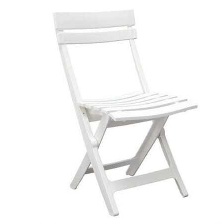 Chaise Miami Pliante Grosfillex - 3
