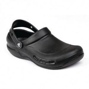 Crocs Noirs - Taille 41,5 Crocs - 1
