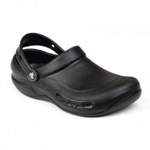 Crocs Noirs - Taille 47 Crocs - 1