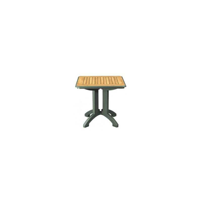 Table Aquaba 80x80