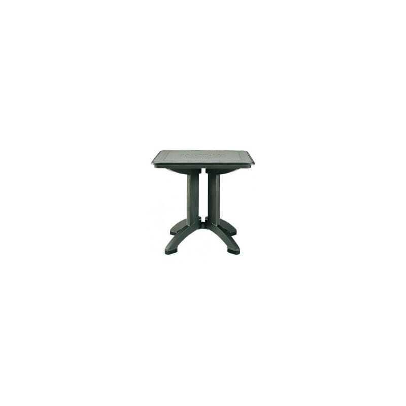 Table Victoria 80x80