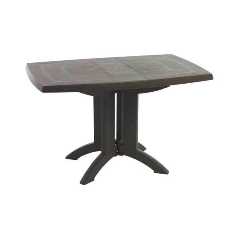 Table VEGA 118x77
