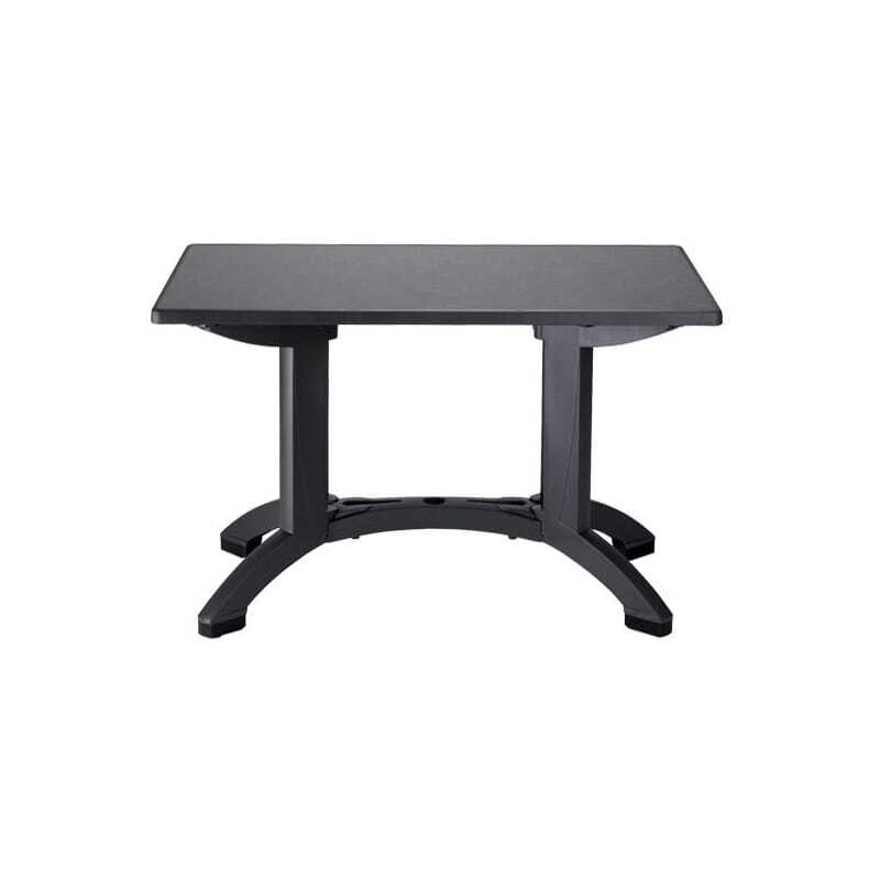Table Palma 115x70