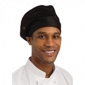 Toque Noire Chef Works - 1