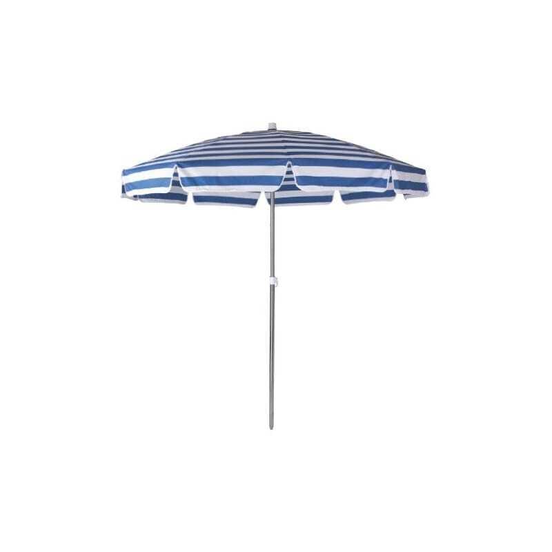 Parasol BEACH D200