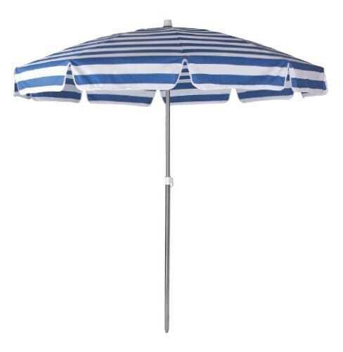 parasol beach. Black Bedroom Furniture Sets. Home Design Ideas