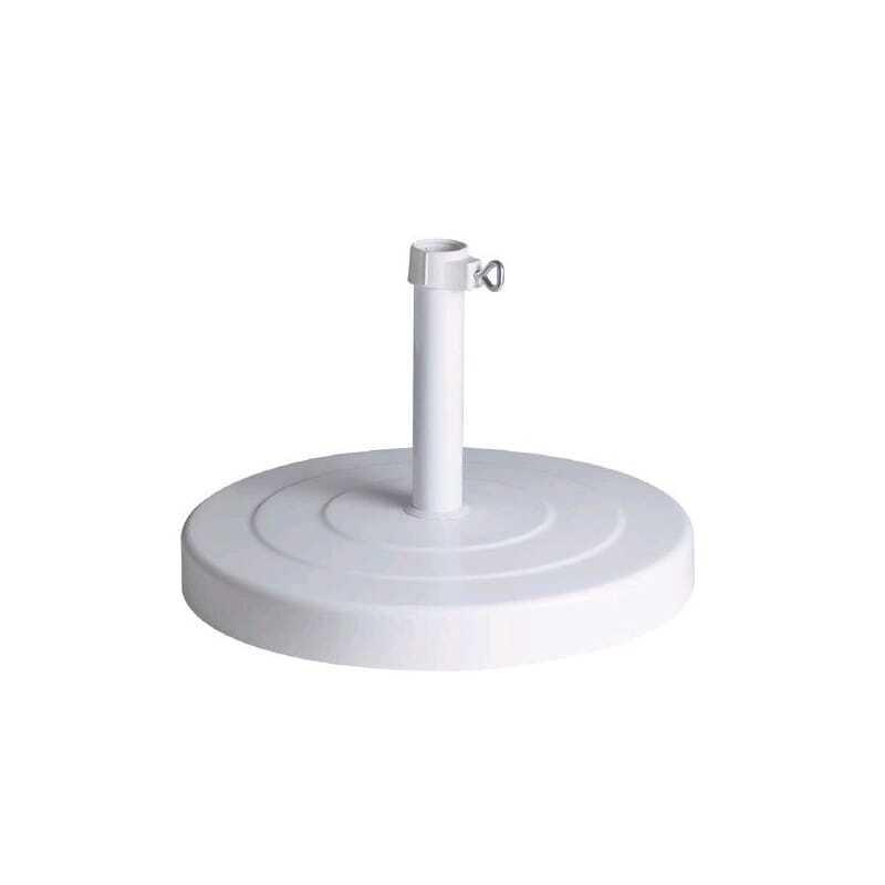 Pied de Parasol - 30 kg