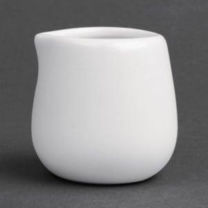 Pot À Lait Et Crème 85 Ml - Lot De 12 Olympia - 1