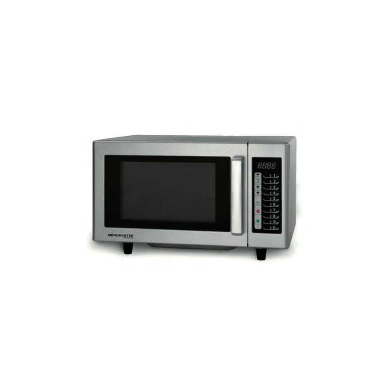 Four Micro-ondes 1000W Digital