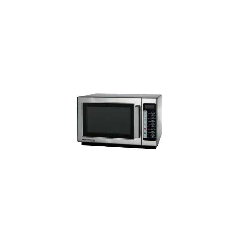 Four Micro-ondes 1100W Digital