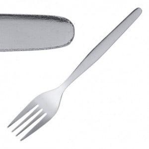 Fourchette Pour Enfant Kelso En Inox - Lot De 12 Olympia - 1