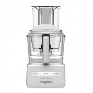 Magimix Compact 3200 Xl 2,6 L FourniResto - 1