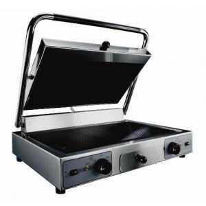 Grills Vitro Simple GM