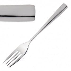 Fourchette De Table Torino - Lot De 12 Olympia - 1