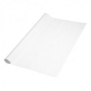 Rouleau De Nappe En Papier Fasana 1,2 X 5 M FourniResto - 1