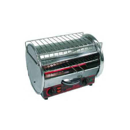 Grille pain Multifonctions Classic Sofraca - 1
