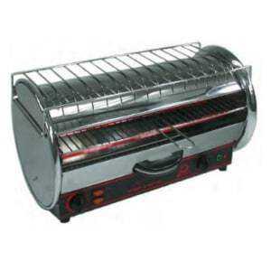 Toaster Multifonctions Prestige Sofraca - 1