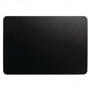 Ardoise A5 pour Chevalet - 210 x 148 mm Olympia - 1