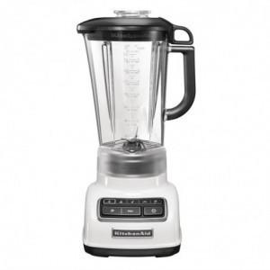 Blender Sans BPA - 1,75 L KitchenAid - 1