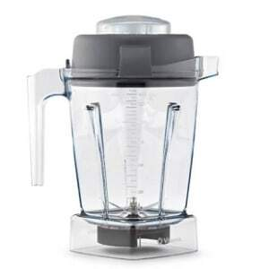 Bol Total Nutrition - 1,4 Litre Vitamix - 1