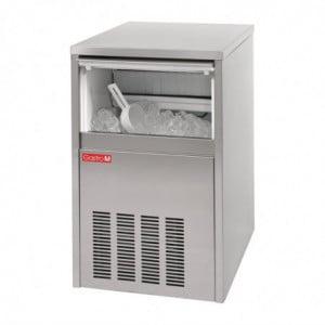 Machine à Glaçons 28 Kg /24h Gastro M - 1