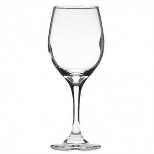 Verres À Vin Perception 320Ml - Lot De 12 Libbey - 1