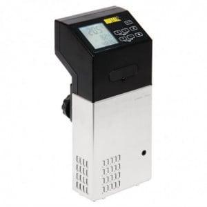 Thermoplongeur Cuisson Sous Vide Portable Buffalo - 1