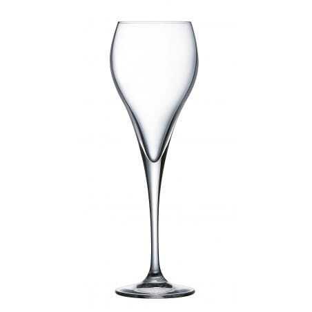Flûte à Champagne Brio 9,5 cl - Lot de 6 Arcoroc - 1