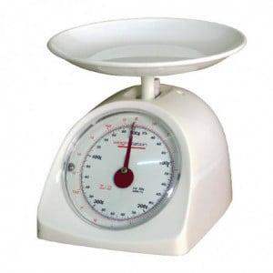 Balance Diététique - 500G FourniResto - 1