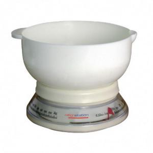 Balance Avec Bol De Pesage - 3Kg FourniResto - 1