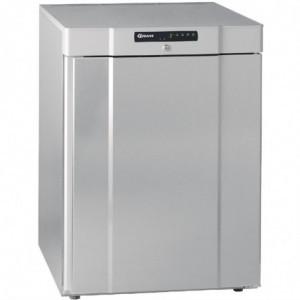 Armoire Réfrigérée Négative De Comptoir - 125L Gram - 1