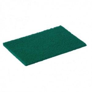 Tampon Abrasif - Lot De 10 Jantex - 1