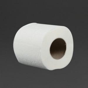 Papier Toilette Standard 2 Plis - Lot De 36 Jantex - 1