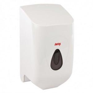 Mini Distributeur D'Essuie-Mains À Alimentation Centrale Jantex - 1