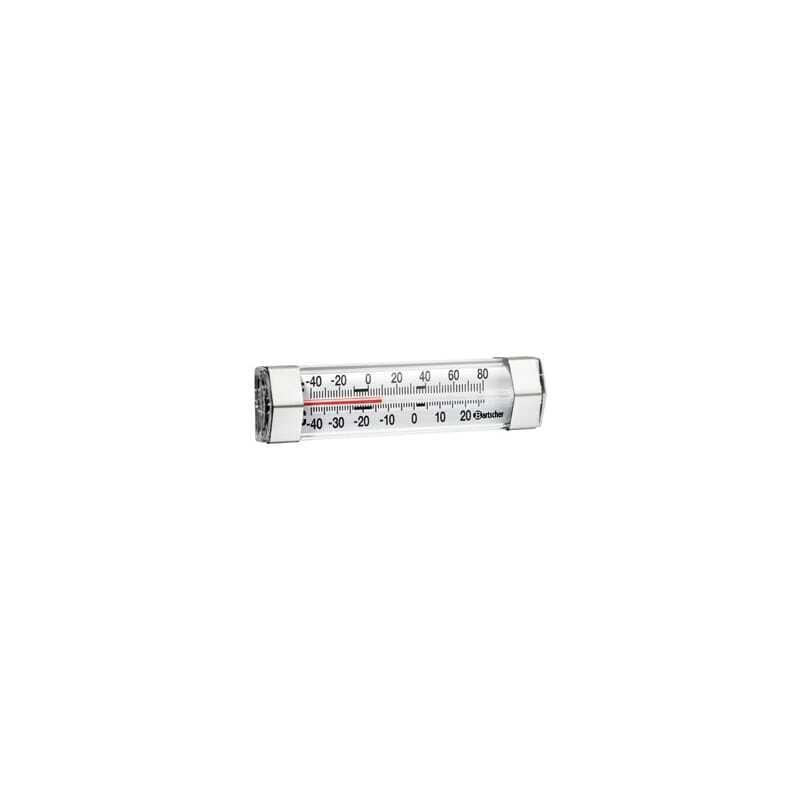 Thermomètre pour Réfrigérateur Horizontal