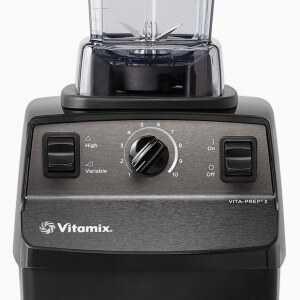 Mixeur VitaPrep 3 Vitamix - 5