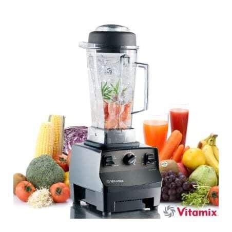 Mixeur VitaPrep 3 Vitamix - 1